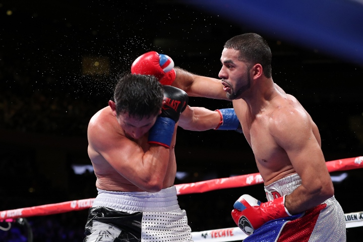 ali-herrera-fight (1)