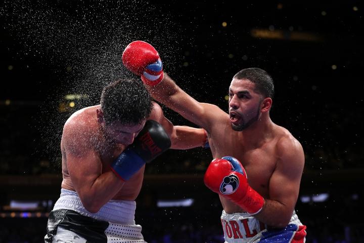 ali-herrera-fight (10)