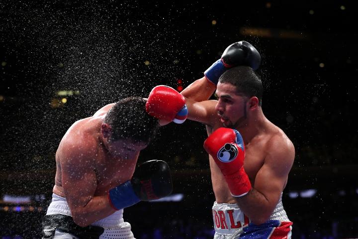 ali-herrera-fight (11)