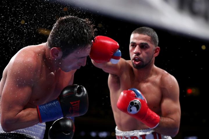 ali-herrera-fight (12)