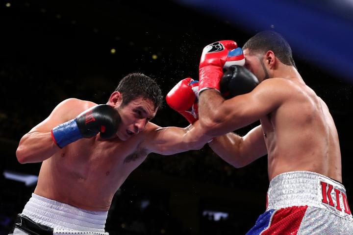ali-herrera-fight (3)