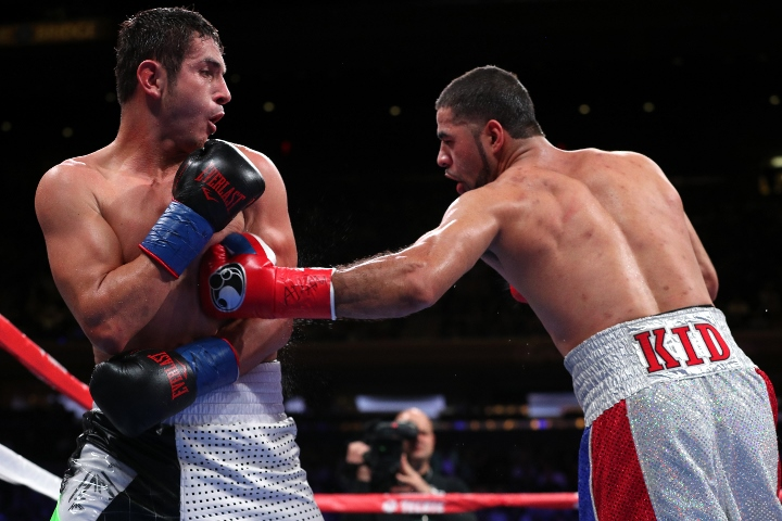 ali-herrera-fight (5)