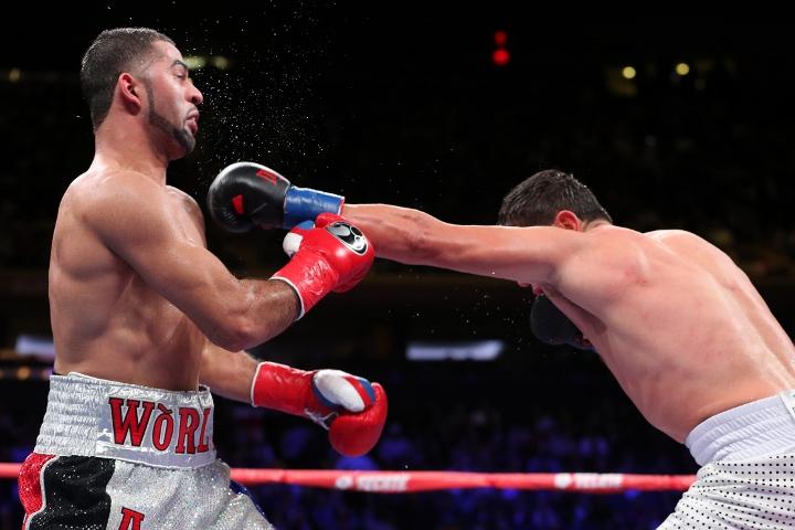 ali-herrera-fight (6)