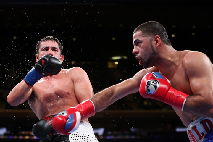 ali-herrera-fight (7)