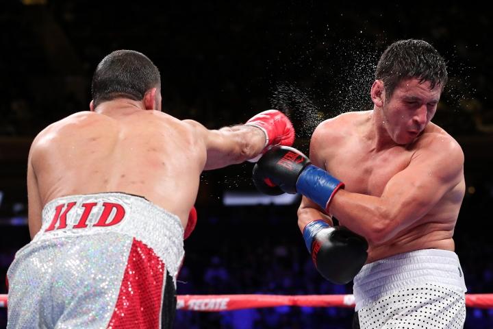 ali-herrera-fight (8)