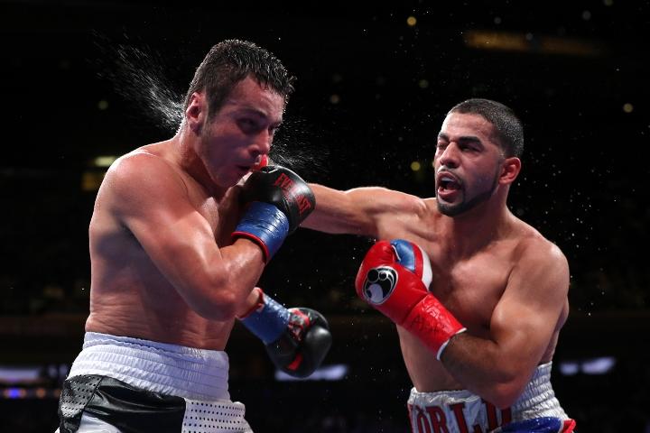 ali-herrera-fight (9)