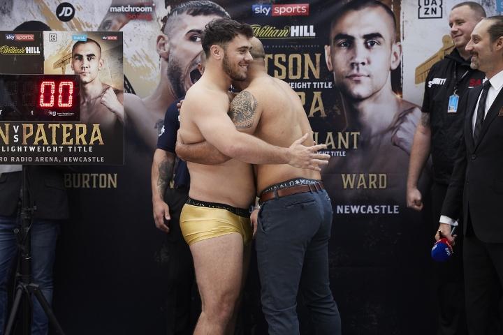 https://photo.boxingscene.com/uploads/allen-nebo%20(7).jpg