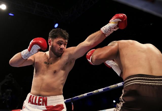 allen-nebo-fight (3)