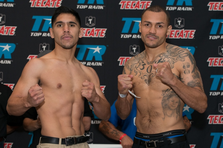 alvarado vs torres facing camera-1 (720x480)