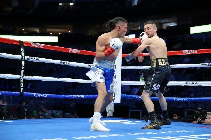 alvarado-kriel-fight (4)