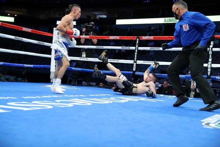alvarado-kriel-fight (6)
