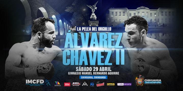 alvarez-chavez-rematch