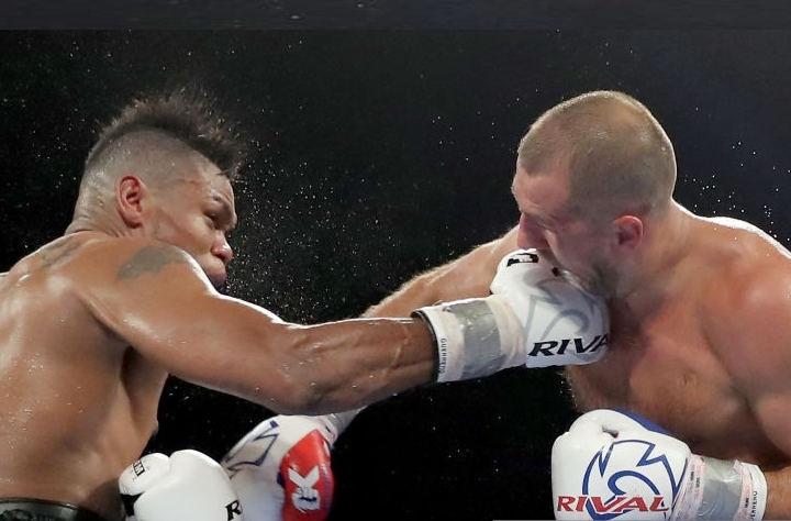 alvarez-kovalev-fight (2)