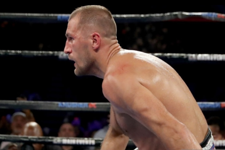 alvarez-kovalev-fight (3)