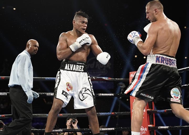 alvarez-kovalev-fight (5)