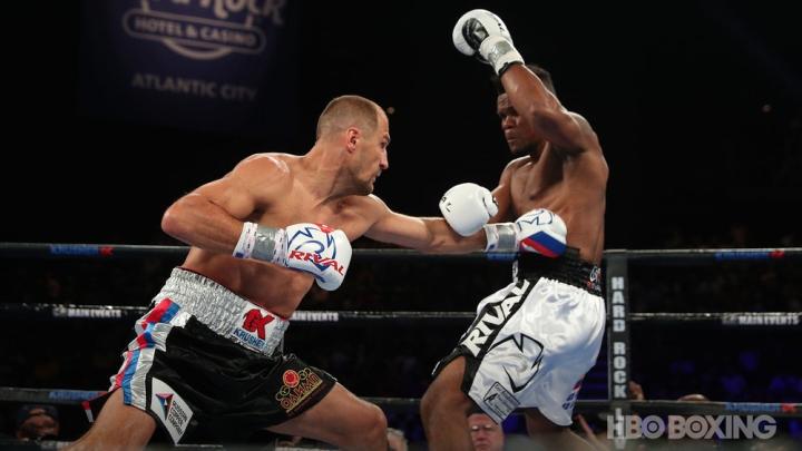 alvarez-kovalev-fight (9)