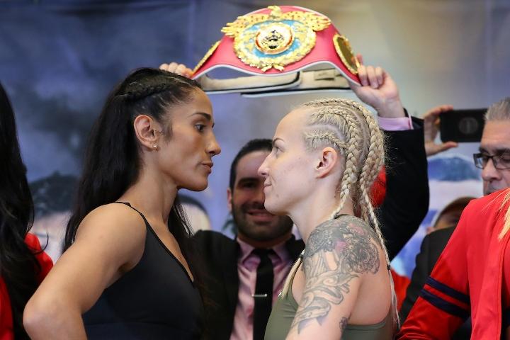amanda-serrano-fight (5)