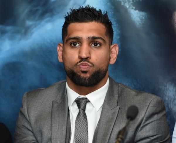 https://photo.boxingscene.com/uploads/amir-khan%20(2)_7.jpg