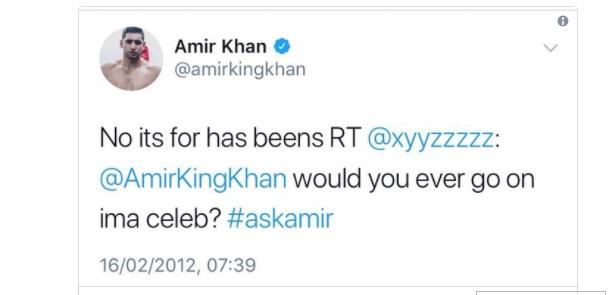 amir-khan_1