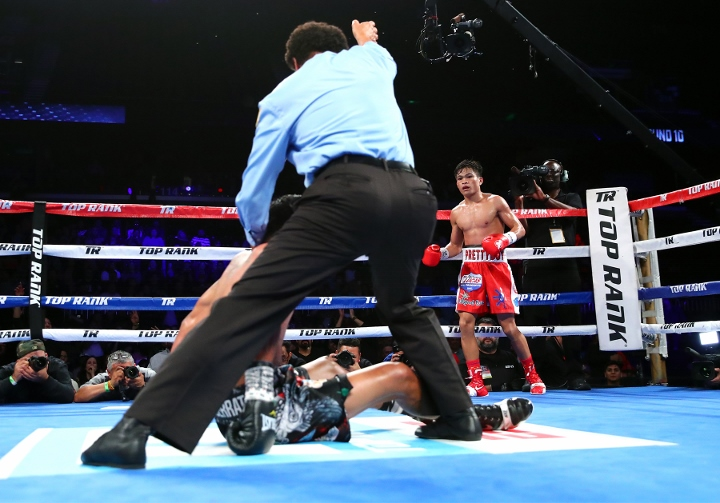 ancajas-gonzalez-fight (11)