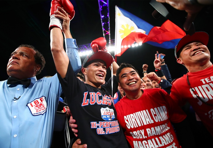 ancajas-gonzalez-fight (12)