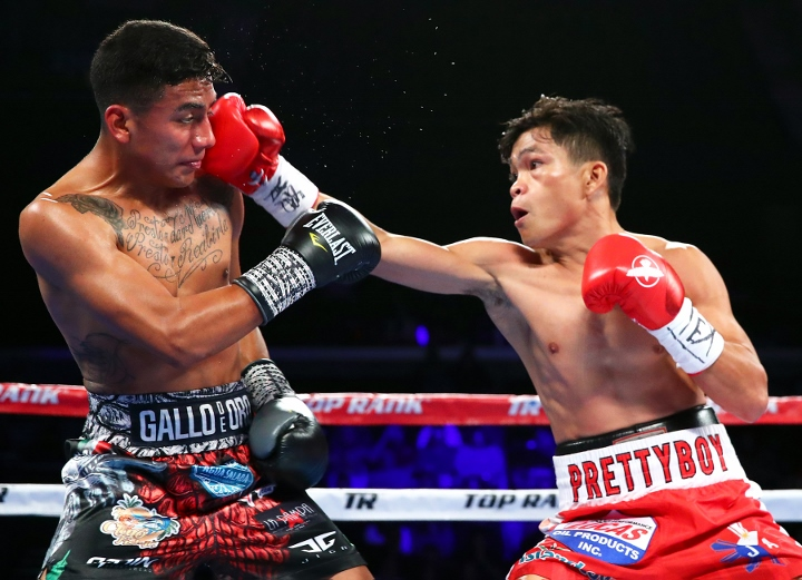 ancajas-gonzalez-fight (2)