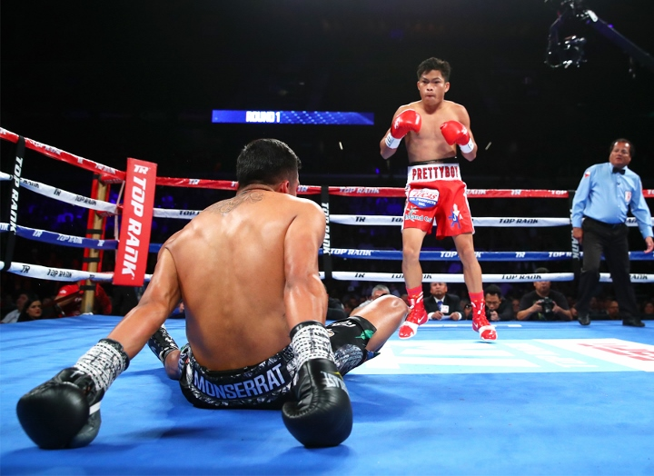 ancajas-gonzalez-fight (7)