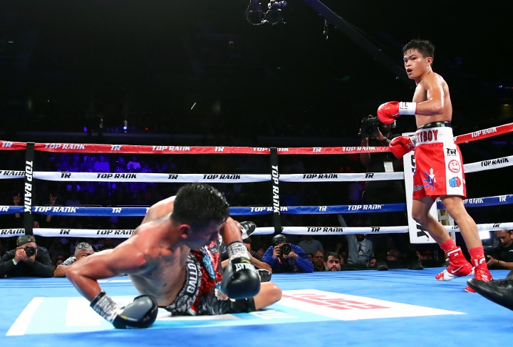 ancajas-gonzalez-fight (8)