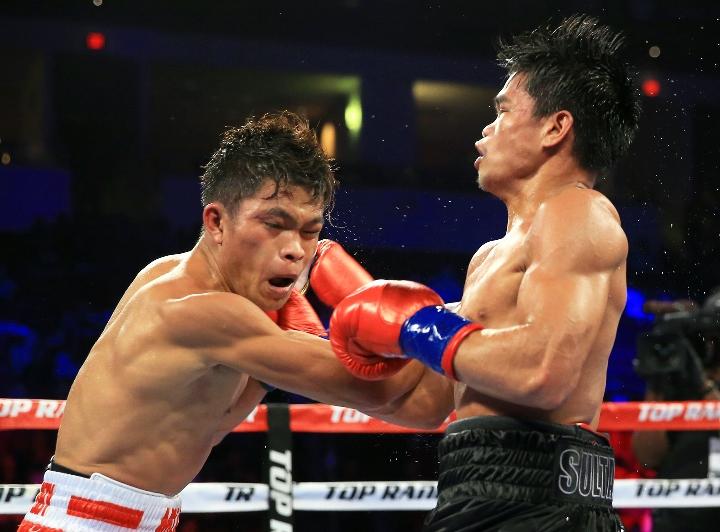 ancajas-sultan-fight (10)