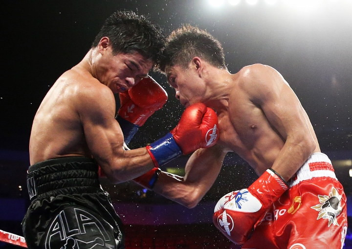 ancajas-sultan-fight (11)