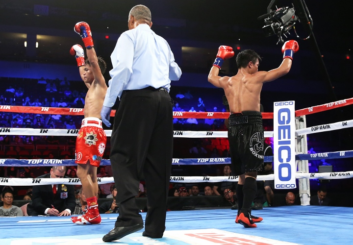 ancajas-sultan-fight (13)