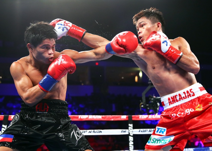 ancajas-sultan-fight (14)