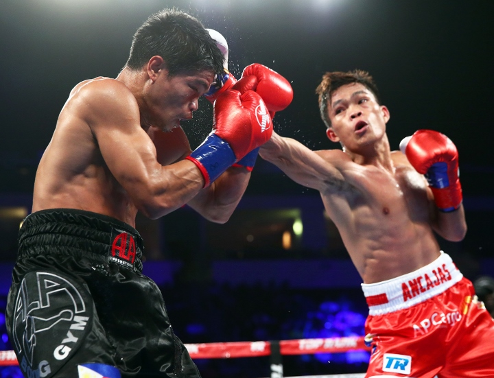 ancajas-sultan-fight (2)