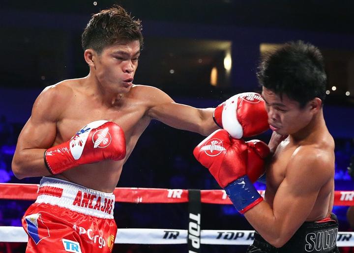ancajas-sultan-fight (7)