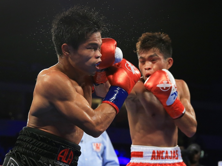 ancajas-sultan-fight (8)