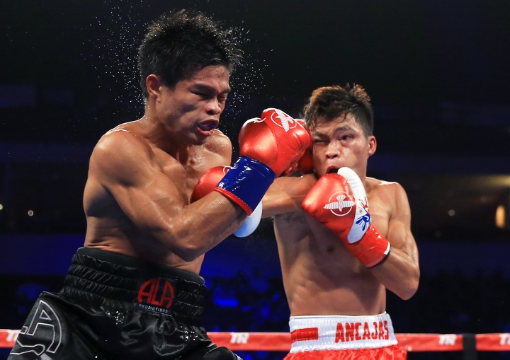 ancajas-sultan-fight (9)