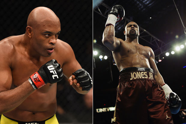 anderson-silva-roy-jones