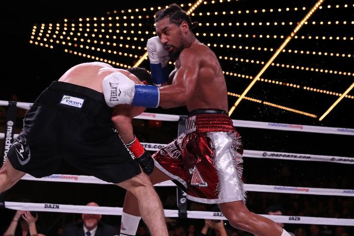 andrade-akavov-fight (12)
