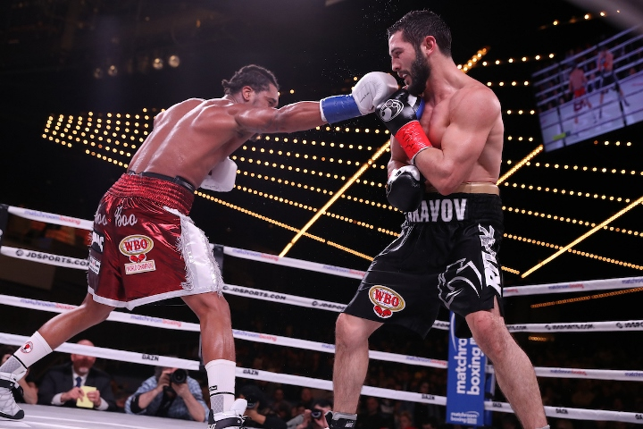 andrade-akavov-fight (15)