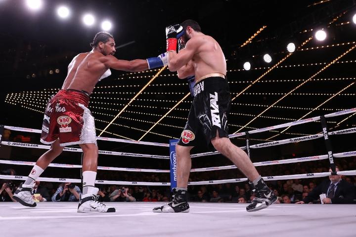 andrade-akavov-fight (2)