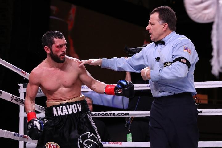 andrade-akavov-fight (25)