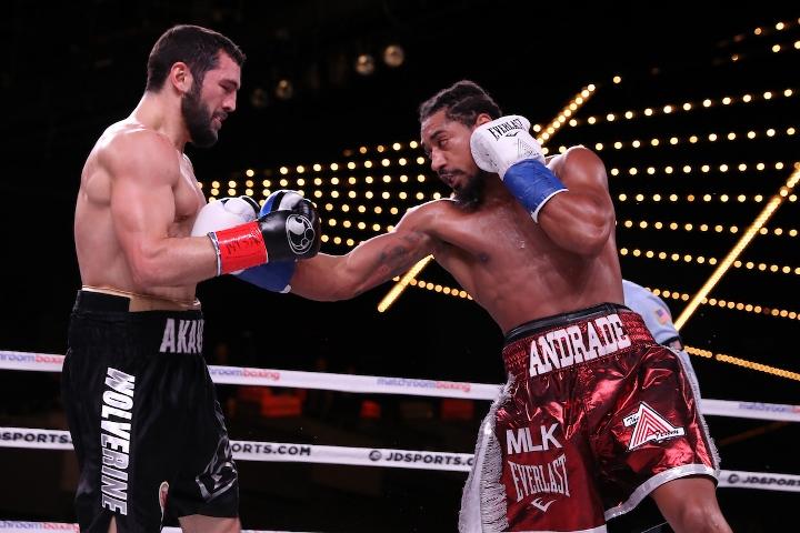 andrade-akavov-fight (3)
