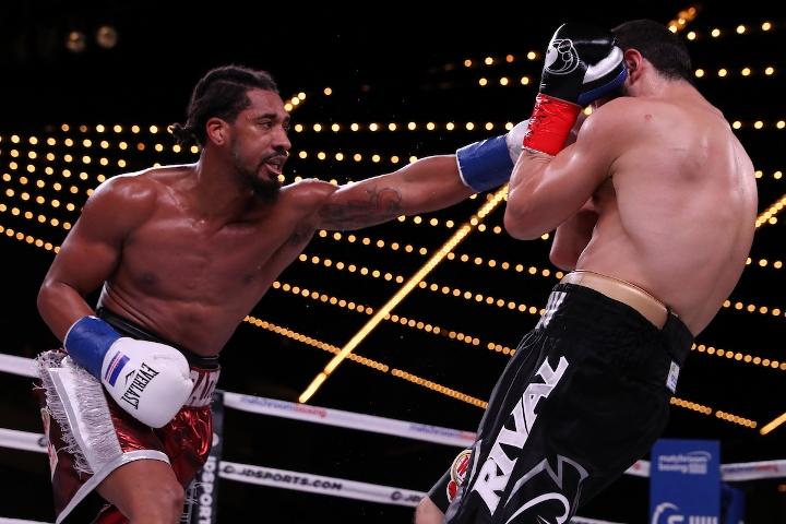 andrade-akavov-fight (5)