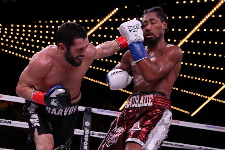 andrade-akavov-fight (6)