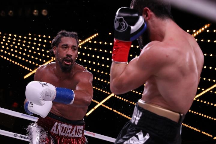 andrade-akavov-fight (7)