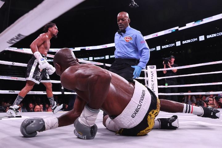 andrade-kautondokwa-fight (11)