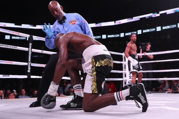 andrade-kautondokwa-fight (12)
