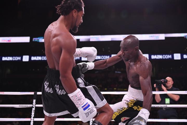 andrade-kautondokwa-fight (17)