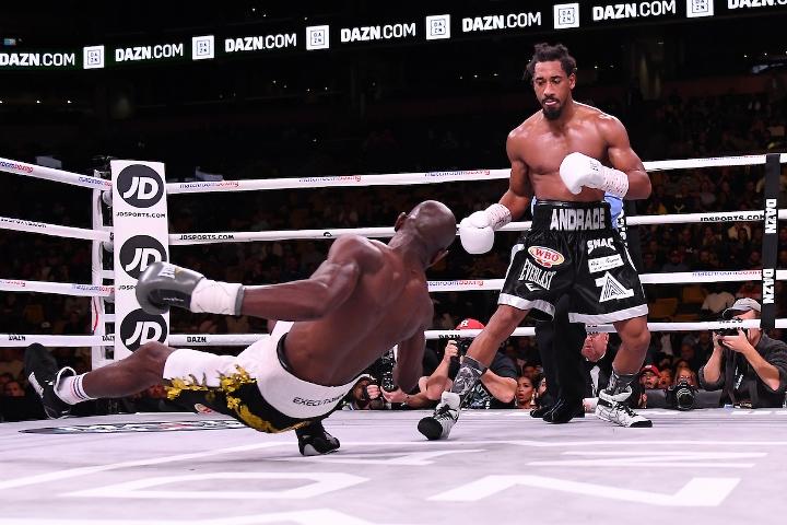 andrade-kautondokwa-fight (19)
