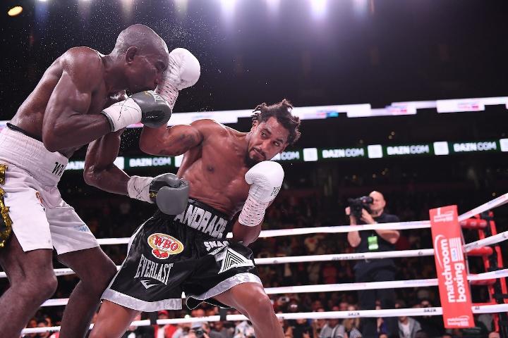andrade-kautondokwa-fight (22)